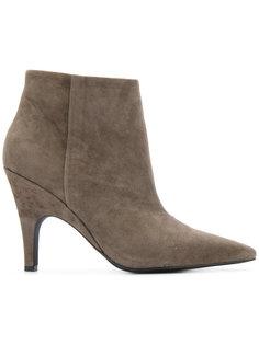 ботинки Vixie Senso
