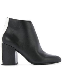 ботинки Jensen I Senso