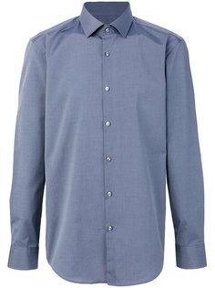 рубашка Jenno Boss Hugo Boss
