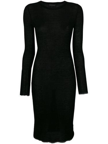 трикотажное платье 'Tiera' Cashmere In Love