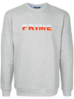 толстовка с логотипом Guild Prime