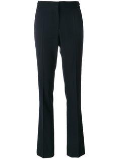 брюки Jodie Stella McCartney