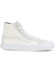lace up hi-tops  Alyx