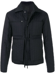 quilted jacket Craig Green