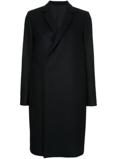 classic long coat The Reracs