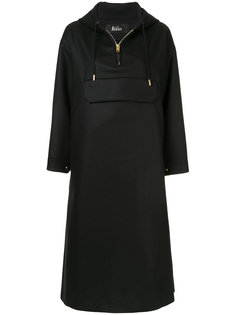 hoodie dress The Reracs