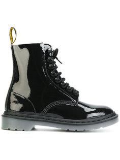 ботинки Pascal Dr. Martens