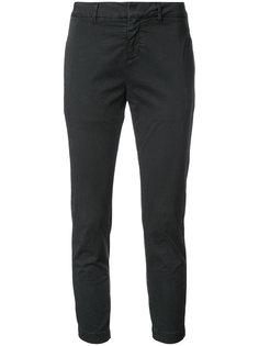 skinny trousers Nili Lotan
