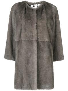 пальто Sonia Simonetta Ravizza