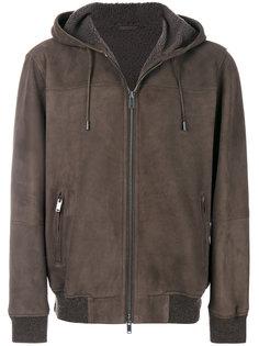 куртка с капюшоном Desa 1972