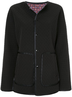 crosshatch jacket  Astraet