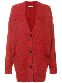 пальто-кардиган Daxton Isabel Marant Étoile