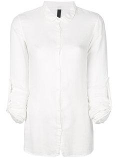 plain shirt  Poème Bohémien