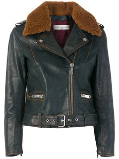 куртка Chiodo Golden Goose Deluxe Brand