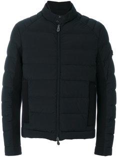 пуховая куртка Peuterey