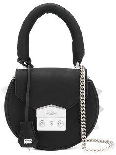 Mimi Cosmo 54 bag Salar