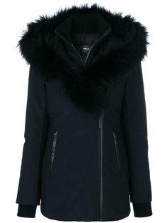 куртка Adalip Mackage