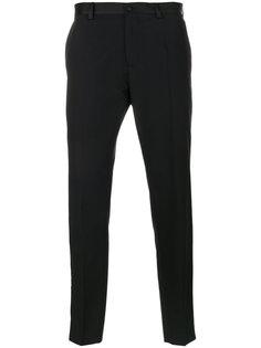 классические брюки Dolce & Gabbana
