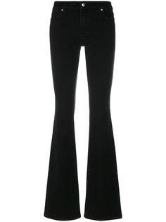 джинсы клеш  Michael Michael Kors