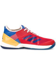 Adizero Ubersonic 3.0 trainers Adidas