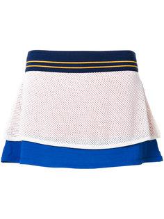 А-образная юбка  Adidas