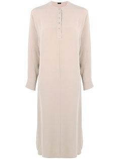 платье-рубашка Lester Joseph