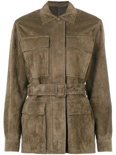 куртка карго  Joseph