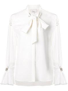 блузка Tacked 3.1 Phillip Lim
