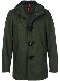 пальто Montgomery Rrd