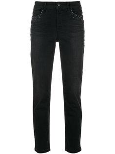 джинсы скинни Arthur Cambio