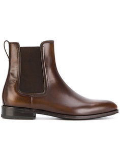 ботинки Челси Salvatore Ferragamo