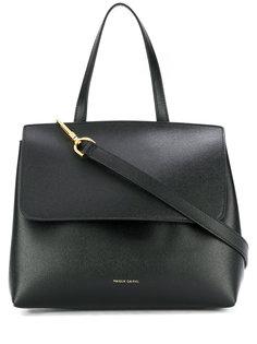 сумка на плечо Lady Mansur Gavriel