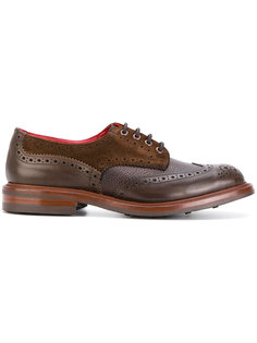 броги Bourton Trickers Trickers