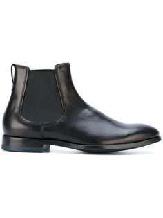 ботинки-челси Bobby Paul Smith