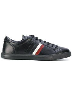 кроссовки La Monaco Moncler