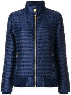 пуховая куртка Michael Michael Kors