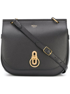 saddle handbag Mulberry