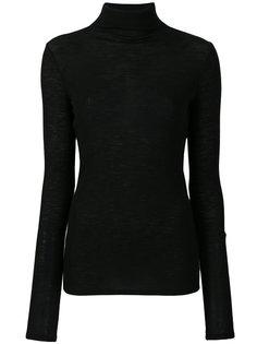 turtleneck sweater Vince