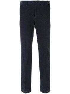 строгие брюки  Pt01