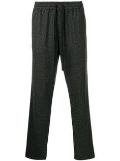 спортивные брюки Cosma Isonzo Barena