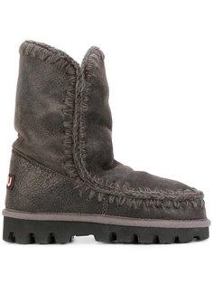 ботинки Eskimo 24 Mountain Mou