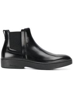 ботинки-челси Dimitri Salvatore Ferragamo