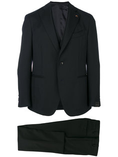 классический костюм Gabriele Pasini