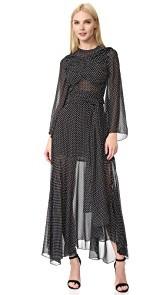 Jill Stuart Stella Dress