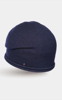 Шерстяная женская шапка Canoe
