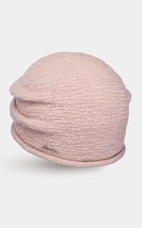 Женская шерстяная шапка Canoe