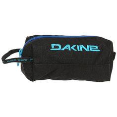 Пенал Dakine Accessory Case Glacier