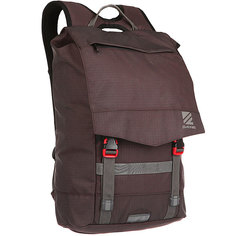 Рюкзак туристический Dakine Pulse Switch