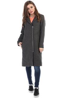 Пальто женское S.G.M. Asta Grey SGM