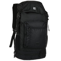 Рюкзак Billabong Alpine Pack Stealth